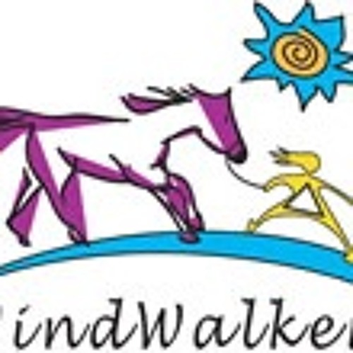 Small Business Spotlight - Windwalkers - The Valley Round Up - Jan 27, 2017