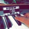 Bust It Baby FreeMix - CMP Instrumentalz