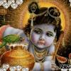 Dolayam Chala - Kaliyuga Daivam