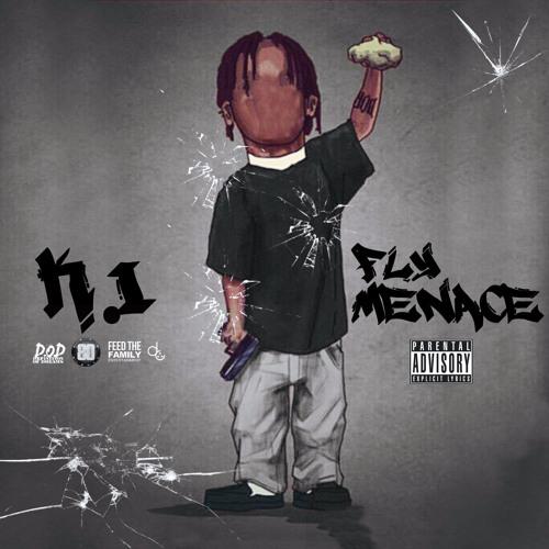 K.i - Fly Menace