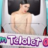 Om Telolet Om - ImeyMey (Willy Ismail Ft Rio Utiah) BreakBeat 2017