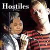 Hostiles (Damon Albarn Cover) - Katrina Travels The Heart