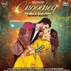 Choorhey Wali Bahh Mankirt Aulakh Lahoria Production Remix Mp3 Mp3
