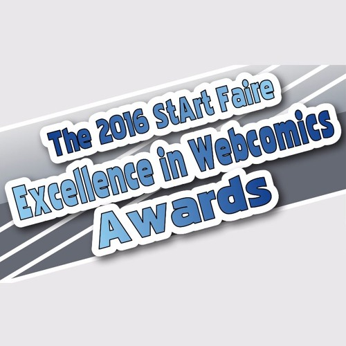 2016 StArt Faire EIW Awards Podcast