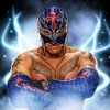 Download WWE Rey Mysterio New Theme Song 2011 Titantron.HD Mp3