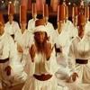 Khawaja Mere Khawaja Full Song -Jodha Akbar