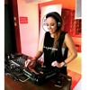 #AllAboutHouse with Georgie Baby on 105.7 Radio Metro E61