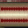 New Track Preview ZTEKNO M3HO Jr.
