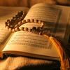 Surah Maryam wirh urdu Translation - alsudaes