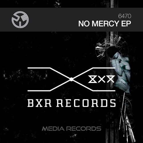 6470 - No Mercy EP *low bit snippet*