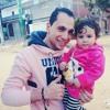 Download احمد عامر سلام ياصاحبي النسخة الاصلية.m4a Mp3