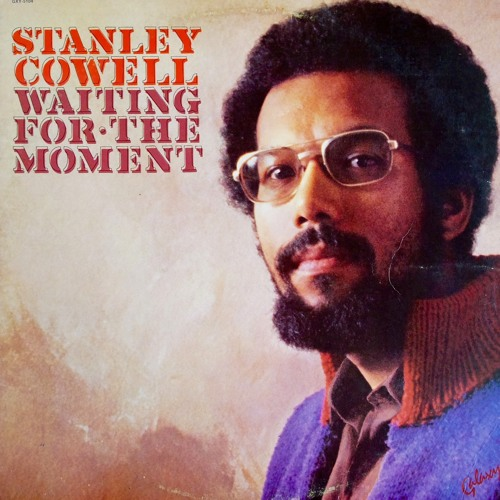 Stanley Cowell - Welcome, My Darling(Vinyl)