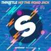 Throttle - Hit The Road Jack [OUT FEBRUARY]