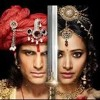 Chandra Nandini Soundtracks  - Chandra Nandini Love Theme ( Full Version)