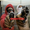 Debo x Princ3ofstackz - Shooters
