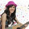 Sheryl Sheinafia - Kutunggu Kau Putus (EQUSTIK Cover Guitar Instrument)