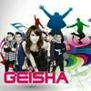 geisha-seharusnya percaya