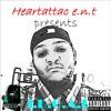 Heartattac Radio Part 2 BAK