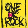 Listen By One Ok Rock (ft. Avril Lavigne) Instrumental (music Box) Cover