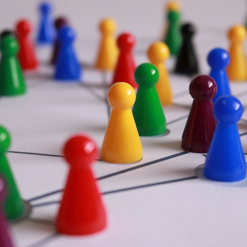 Quale futuro per le persone nelle organizzazioni? HR Innovation (ft.Alessandro Donadio)