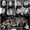 Masquerade -The Phantom of the Opera