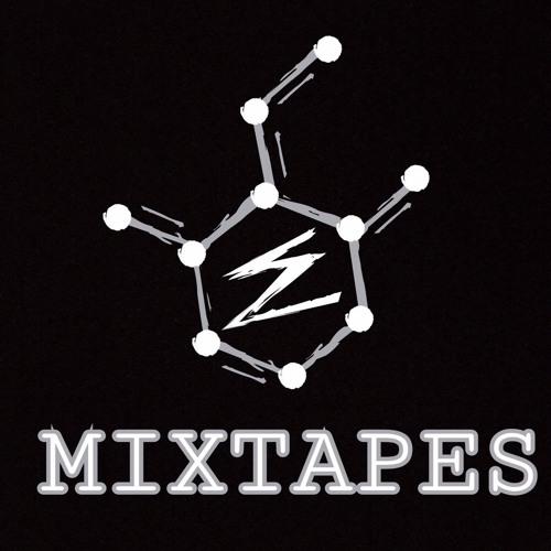 DJ ELEMENTZ MIXTAPES