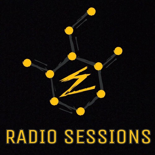 DJ ELEMENTZ RADIO SESSIONS