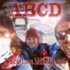 ABCD (avec paroles)