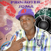 Mbade Nkolima - Zanie Brown Ft Dr. Hilderman - (Andy Pro -  0772010512)