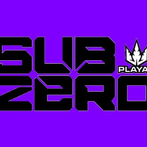Sub Zero Guest Mix - DJ Hype Show Kiss FM 18.01.2017