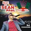DJ Ven's Sean Paul Mix