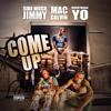 Side Nicca Jimmy x Mac Calvin x Moneybagg Yo - Come up