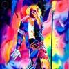 Michael Jackson - Billie Jean (Sam Quak Brony edit)