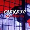 64 KAMMERN (prod. von PzY) OLEXESH
