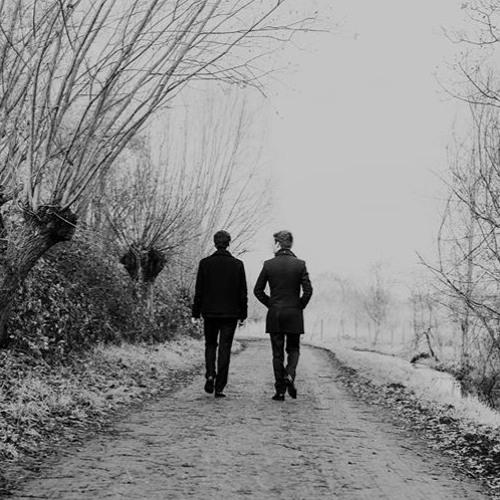 Duo Daan Corneillie - Jan Debel: Live recordings fall 2016