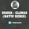 Usher - Climax (Nativ Remix) [Free Download]