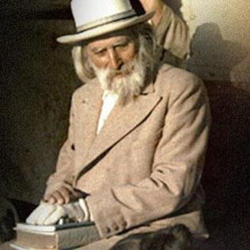 """ООК, 10 год. 2 том - """"Просветено съзнание"""" - 1930-1931г."""