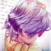 Tere Bina Hotline Bling Remix - Sukhshinder Shinda (Worldfree4u.info)