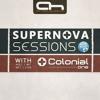 Supernova Sessions #10 (11 December 2011 - Afterhours.FM)