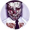 David Guetta - Just A Little More Love (Bloody Boy Remix)