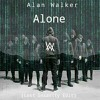 Alan Walker - Alone (Lost Insanity Edit) [Free Download].mp3