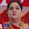Saath Nibhana Saathiya_soundtrack_01_Gaura Full Theme