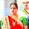 Saath Nibhana Saathiya_soundtrack_02_Gaura Theme 2