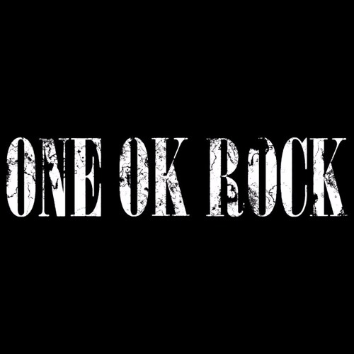 One Ok Rock We Are COVER by CoffeeVitamins | Coffee Vitamins