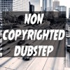 I Can't See You [NON COPYRIGHTED DUBSTEP] (Goblin Mashup)