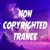 Falling Up [NON COPYRIGHTED TRANCE] [NCS Release]