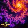 Palm Tree Gang - Interstellar Whale Song (Original Mix) [Buried Treasure 004]