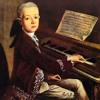Mozart - Minuet In F Major, KV.2
