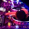 Rumours [ รูเมอร์ ดิกิ ] (Getdown & AongAeng) ดีเจเจฟฟี่ - [DJ.Fluke Remix]