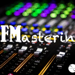 Mastering Playlist